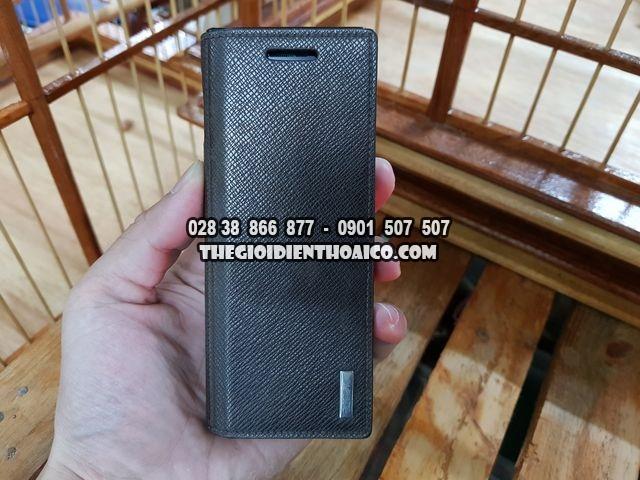 LG-BL-40-Co-Bao-Da-Cuc-Dep-MS-3010_2.jpg