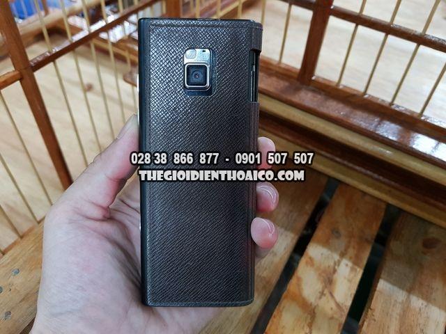 LG-BL-40-Co-Bao-Da-Cuc-Dep-MS-3010_3.jpg