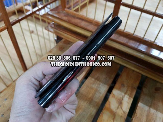 LG-BL-40-Co-Bao-Da-Cuc-Dep-MS-3010_4.jpg
