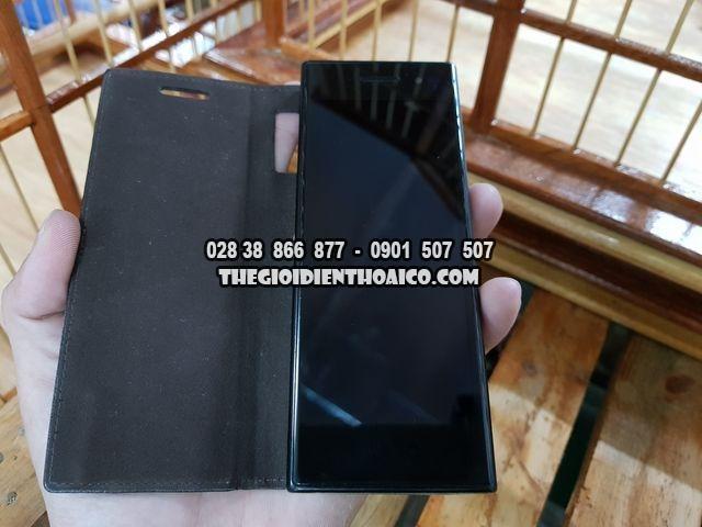 LG-BL-40-Co-Bao-Da-Cuc-Dep-MS-3010_5.jpg