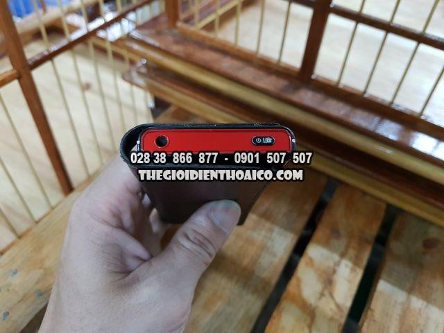 LG-BL-40-Co-Bao-Da-Cuc-Dep-MS-3010_6.jpg