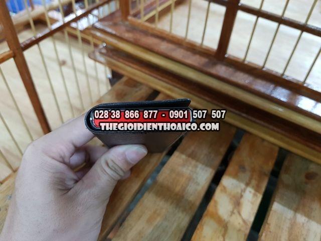 LG-BL-40-Co-Bao-Da-Cuc-Dep-MS-3010_7.jpg