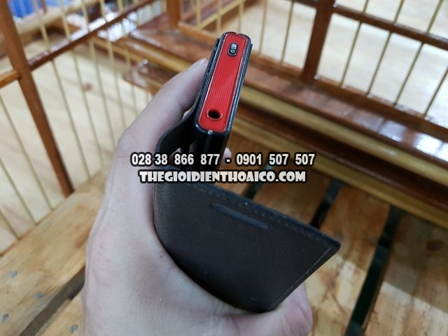 LG-BL-40-Co-Bao-Da-Cuc-Dep-MS-3010_9.jpg