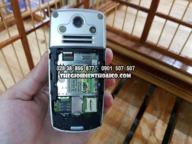 Motorola-C975-Mau-Bac-MS-3030_10.jpg