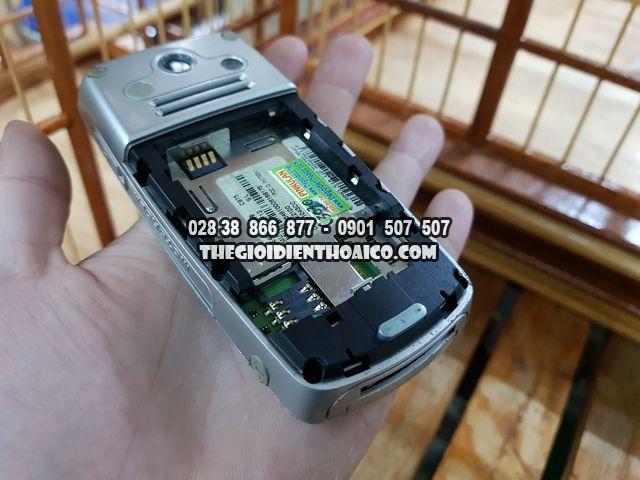 Motorola-C975-Mau-Bac-MS-3030_12.jpg