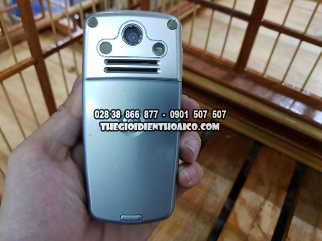Motorola-C975-Mau-Bac-MS-3030_3.jpg