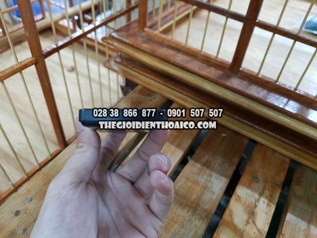 Motorola-F3-Mau-Den-MS-3050_6.jpg