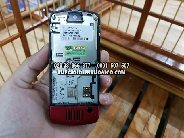 Motorola-L7-Mau-Do-MS-3045_11.jpg