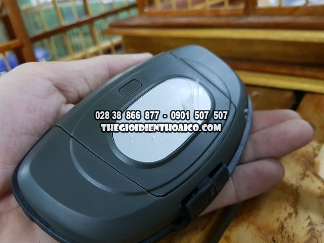 Motorola-QD-mau-Den-MS-3056_12.jpg