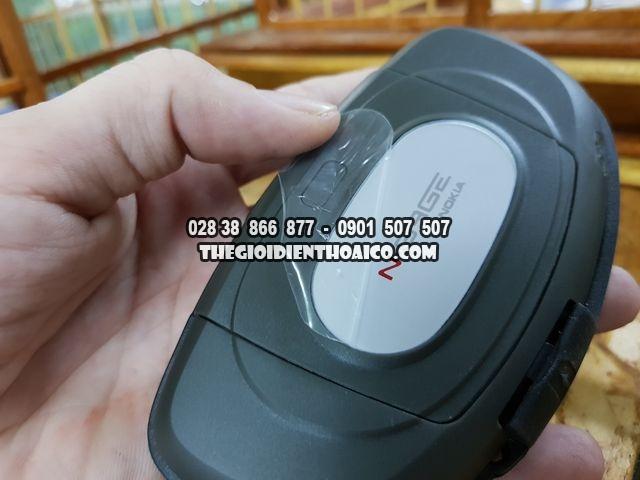 Motorola-QD-mau-Den-MS-3056_13.jpg