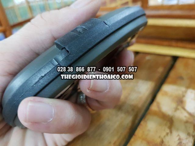Motorola-QD-mau-Den-MS-3056_14.jpg