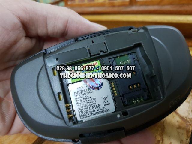 Motorola-QD-mau-Den-MS-3056_16.jpg
