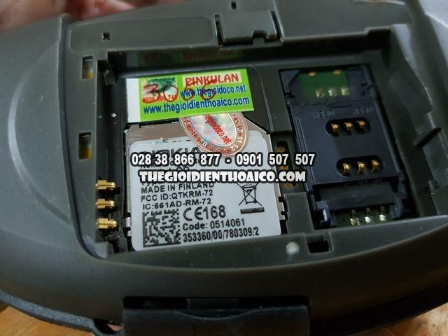 Motorola-QD-mau-Den-MS-3056_17.jpg