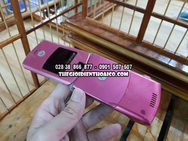 Motorola-V3-Mau-Hong-MS-3036_10.jpg