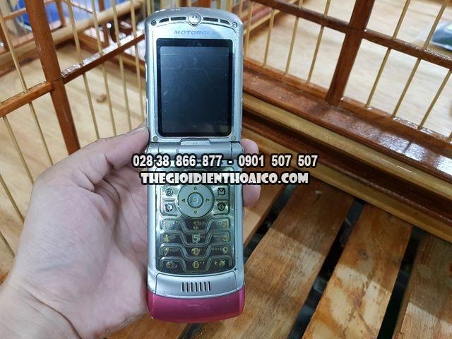 Motorola-V3-Mau-Hong-MS-3036_11.jpg