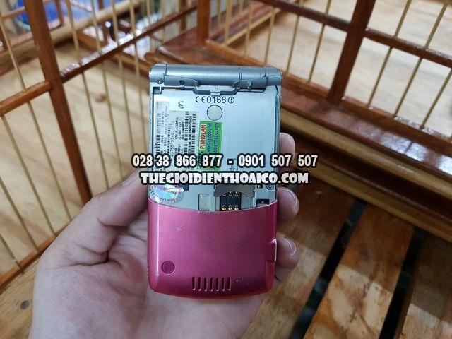 Motorola-V3-Mau-Hong-MS-3036_12.jpg