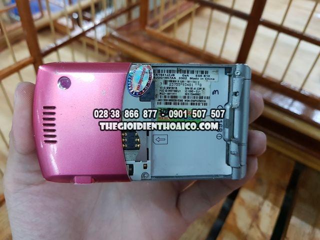 Motorola-V3-Mau-Hong-MS-3036_13.jpg