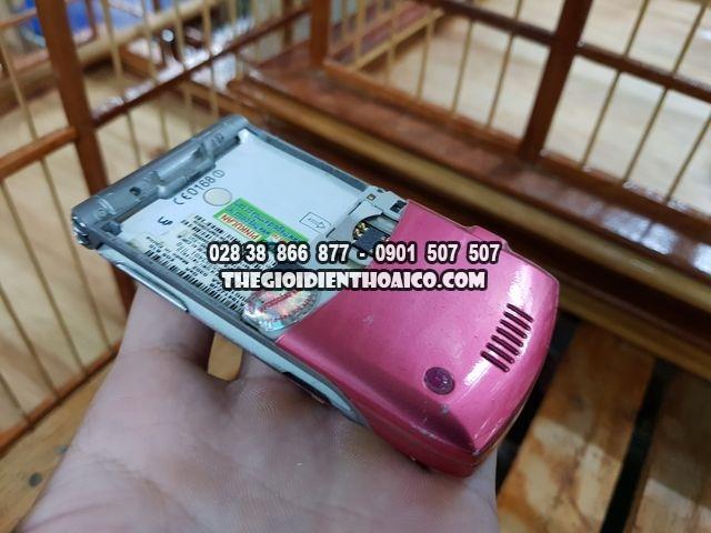 Motorola-V3-Mau-Hong-MS-3036_14.jpg