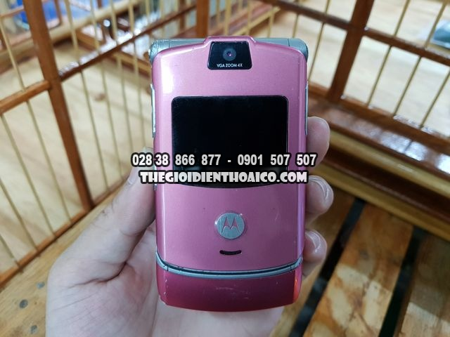 Motorola-V3-Mau-Hong-MS-3036_2.jpg