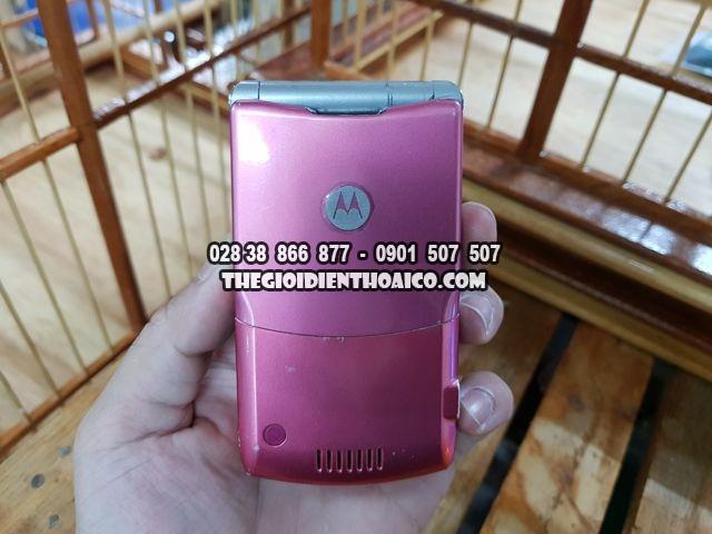 Motorola-V3-Mau-Hong-MS-3036_3.jpg