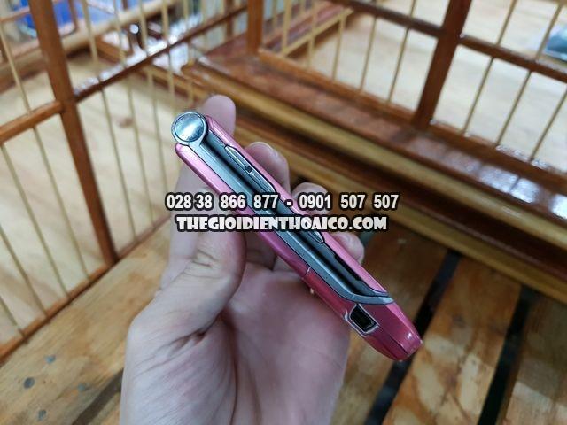 Motorola-V3-Mau-Hong-MS-3036_5.jpg
