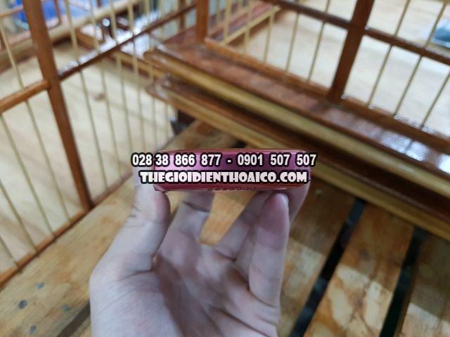 Motorola-V3-Mau-Hong-MS-3036_6.jpg