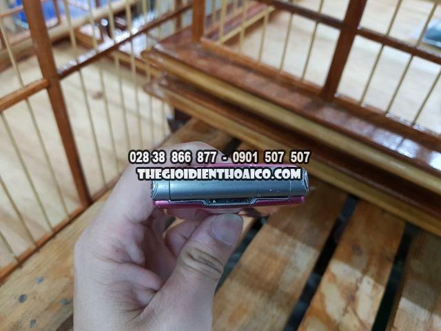 Motorola-V3-Mau-Hong-MS-3036_7.jpg