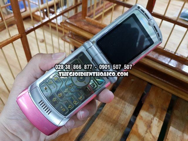 Motorola-V3-Mau-Hong-MS-3036_8.jpg