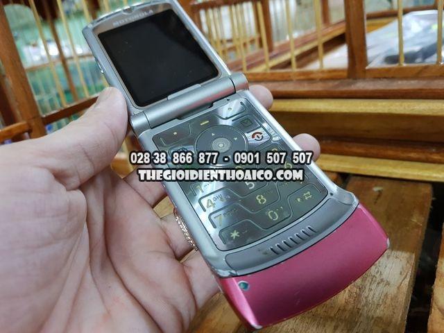 Motorola-V3-Mau-Hong-MS-3040_10.jpg