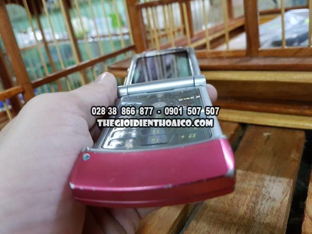 Motorola-V3-Mau-Hong-MS-3040_11.jpg