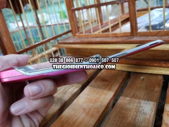 Motorola-V3-Mau-Hong-MS-3040_13.jpg