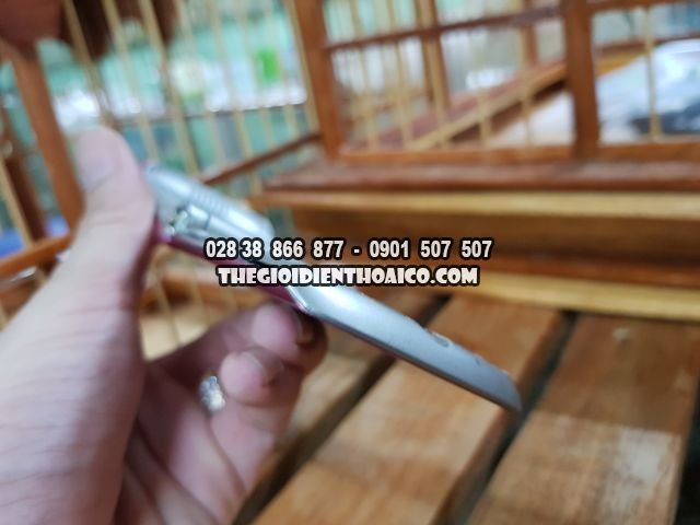 Motorola-V3-Mau-Hong-MS-3040_14.jpg
