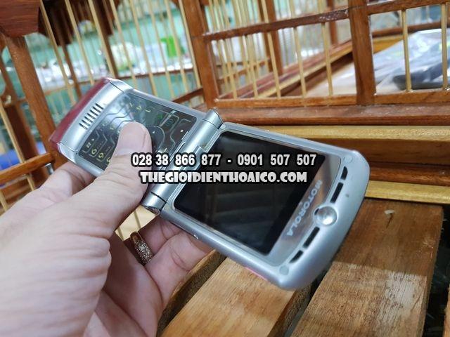 Motorola-V3-Mau-Hong-MS-3040_16.jpg