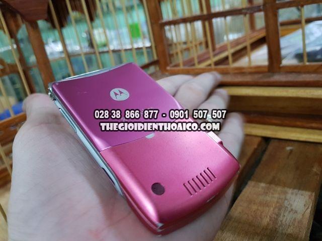 Motorola-V3-Mau-Hong-MS-3040_19.jpg