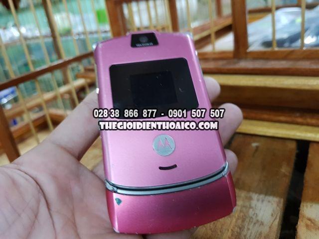 Motorola-V3-Mau-Hong-MS-3040_2.jpg
