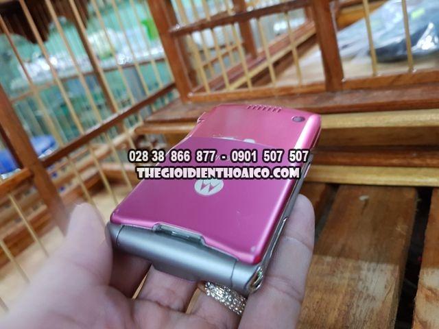 Motorola-V3-Mau-Hong-MS-3040_21.jpg