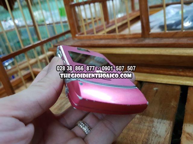 Motorola-V3-Mau-Hong-MS-3040_3.jpg
