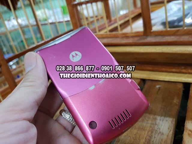 Motorola-V3-Mau-Hong-MS-3040_5.jpg