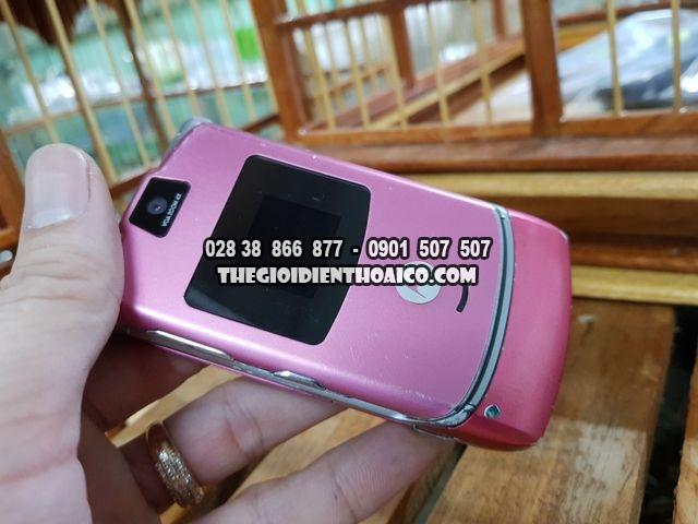 Motorola-V3-Mau-Hong-MS-3040_7.jpg