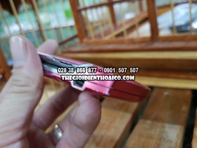 Motorola-V3-Mau-Hong-MS-3040_9.jpg