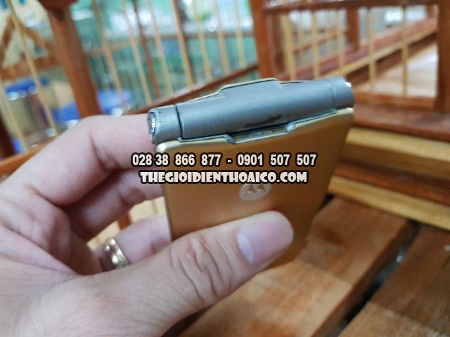 Motorola-V3i-Mau-Gold-MS-3047_11.jpg