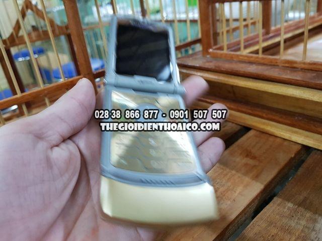 Motorola-V3i-Mau-Gold-MS-3047_13.jpg