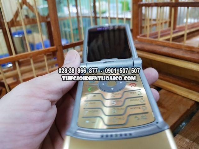 Motorola-V3i-Mau-Gold-MS-3047_15.jpg