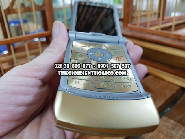 Motorola-V3i-Mau-Gold-MS-3047_17.jpg