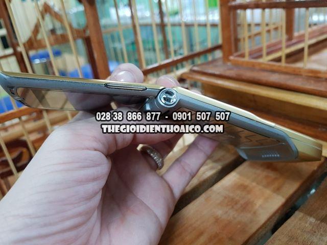 Motorola-V3i-Mau-Gold-MS-3047_18.jpg