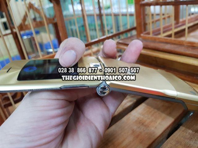 Motorola-V3i-Mau-Gold-MS-3047_19.jpg