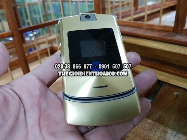 Motorola-V3i-Mau-Gold-MS-3047_2.jpg