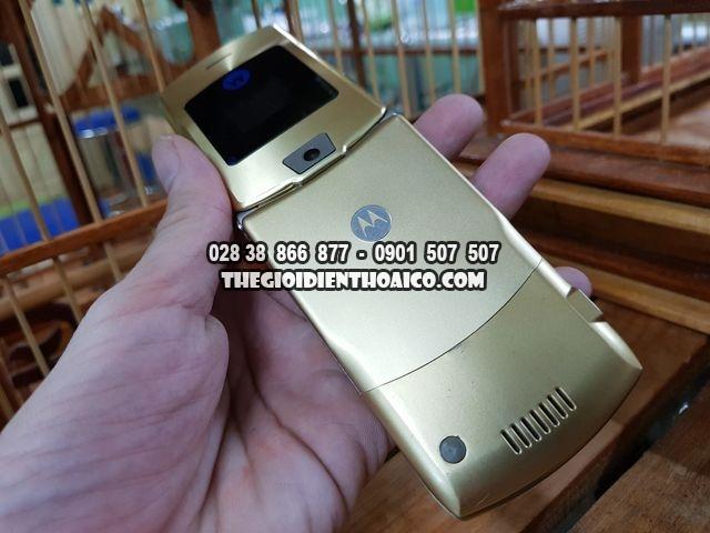 Motorola-V3i-Mau-Gold-MS-3047_21.jpg