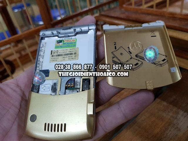 Motorola-V3i-Mau-Gold-MS-3047_25.jpg
