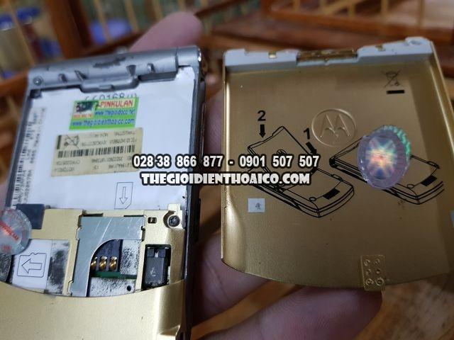 Motorola-V3i-Mau-Gold-MS-3047_26.jpg